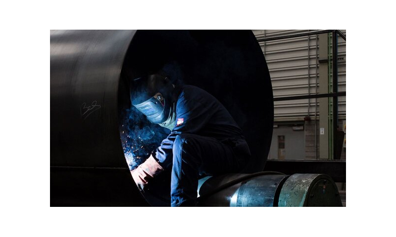 rsz-welding-photo-2-1