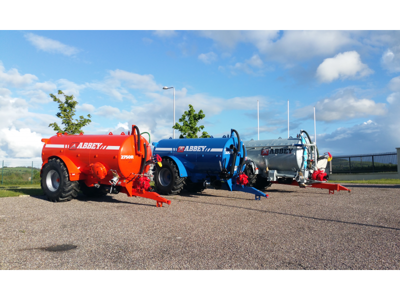 colour-tankers-
