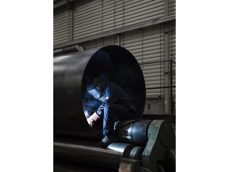 welding-photo-2-3